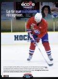 Tir sur réception - Publication Sports - Page 2