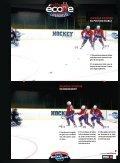 Tir sur réception - Publication Sports - Page 3