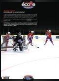 Tir sur réception - Publication Sports - Page 4