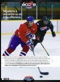 Tir sur réception - Publication Sports - Page 5
