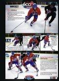 Tir sur réception - Publication Sports - Page 6