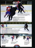 Tir sur réception - Publication Sports - Page 7