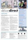 North Devon Direct summer 06 - North Devon District Council - Page 3