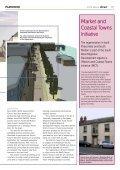 North Devon Direct summer 06 - North Devon District Council - Page 7
