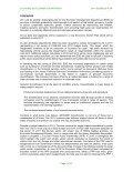 Economic Development 2011 business plan - States of Jersey - Page 3