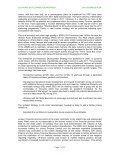 Economic Development 2011 business plan - States of Jersey - Page 4