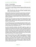 Economic Development 2011 business plan - States of Jersey - Page 6