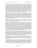 Economic Development 2011 business plan - States of Jersey - Page 7
