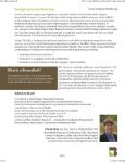 2011 NBAC Annual Report - Page 3