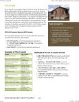 2011 NBAC Annual Report - Page 4