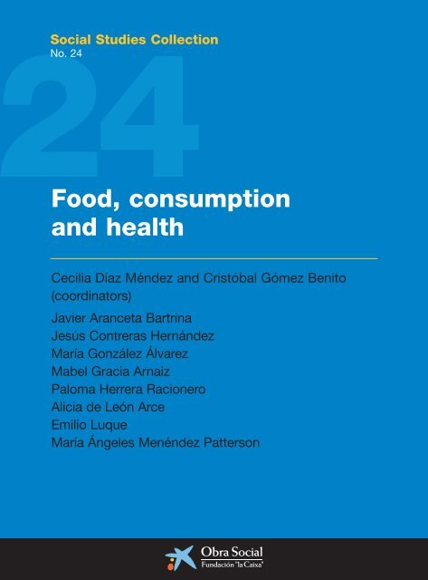 diabetes tipo 2 tratamiento nutricional pdf merge