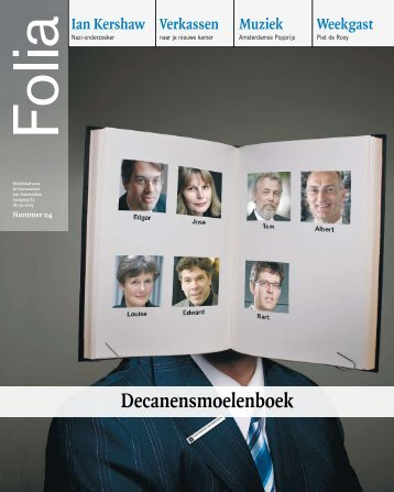 Folia 04 lr new.pdf
