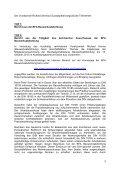 Niederschrift LFA Bauwerksabdichtung und Gussasphalt vom 15 ... - Seite 3
