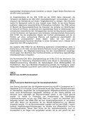 Niederschrift LFA Bauwerksabdichtung und Gussasphalt vom 15 ... - Seite 4