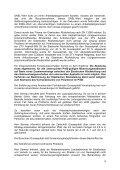 Niederschrift LFA Bauwerksabdichtung und Gussasphalt vom 15 ... - Seite 5
