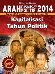 Bisnis-Indonesia-Arah-Bisnis-dan-Politik-2014