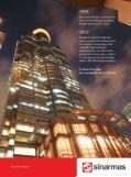 Bisnis-Indonesia-Arah-Bisnis-dan-Politik-2014 - Page 2