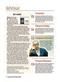 Bisnis-Indonesia-Arah-Bisnis-dan-Politik-2014 - Page 3