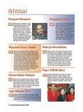 Bisnis-Indonesia-Arah-Bisnis-dan-Politik-2014 - Page 4