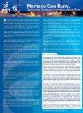 Bisnis-Indonesia-Arah-Bisnis-dan-Politik-2014 - Page 5