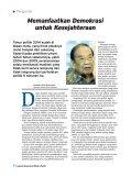 Bisnis-Indonesia-Arah-Bisnis-dan-Politik-2014 - Page 6