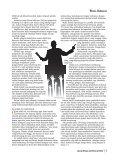 Bisnis-Indonesia-Arah-Bisnis-dan-Politik-2014 - Page 7