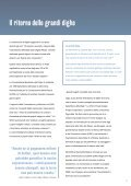 Il ritorno delle grandi dighe - Page 3