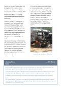 Il ritorno delle grandi dighe - Page 4