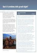 Il ritorno delle grandi dighe - Page 5