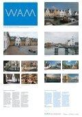 Brochure Waterhof Nieuw Vreeswijk PDF - WAM architecten - Page 2