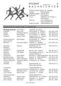 weiter zum PDF - KTV Dietikon und des SVKT Dietikon - Seite 3