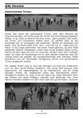 weiter zum PDF - KTV Dietikon und des SVKT Dietikon - Seite 6