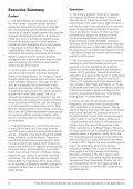 Sahel-Sahara-report - Page 6