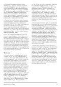 Sahel-Sahara-report - Page 7