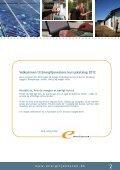 1 KURSUSKATALOG 2012 - Energitjenesten - Page 2