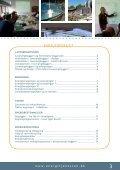 1 KURSUSKATALOG 2012 - Energitjenesten - Page 3