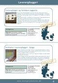 1 KURSUSKATALOG 2012 - Energitjenesten - Page 4