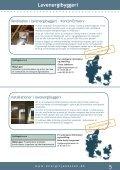 1 KURSUSKATALOG 2012 - Energitjenesten - Page 5