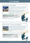 1 KURSUSKATALOG 2012 - Energitjenesten - Page 6