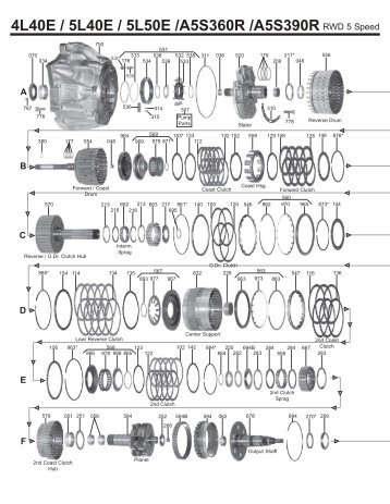 E40d Transmission Valve Body Diagram Free Download Wiring additionally 1996 Ford Contour Wiring Harness also T10620642 1995 f350 powerstroke wont start one together with For A E40d Wiring Diagrams likewise Aod Transmission Valve Body Diagrams. on e4od transmission wiring diagram