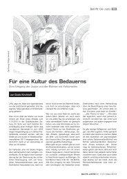BJ 113_Kirchhoff.pdf - Betrifft Justiz