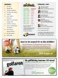 Februari (7,9 Mb) - Klippanshopping.se - Page 2