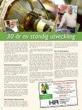 Februari (7,9 Mb) - Klippanshopping.se - Page 4