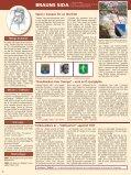 Februari (7,9 Mb) - Klippanshopping.se - Page 6