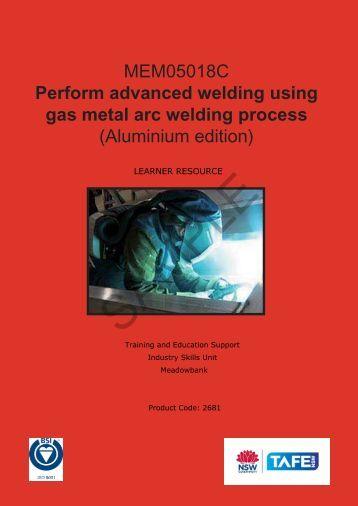 Aluminium edition - vetres