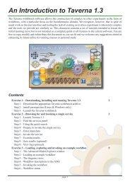 Manual in PDF format