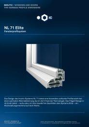 NL 71 Elite