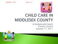 CW - Jan 11 - Child Care in Middlesex County-January 11, 2011.pdf