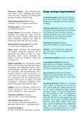 Augenkrankheiten Teil 4 - Fit mit System! - Seite 2