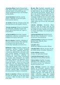 Augenkrankheiten Teil 4 - Fit mit System! - Seite 3